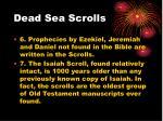 dead sea scrolls18