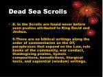 dead sea scrolls19