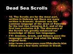 dead sea scrolls20