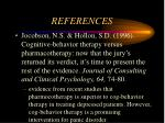 references40
