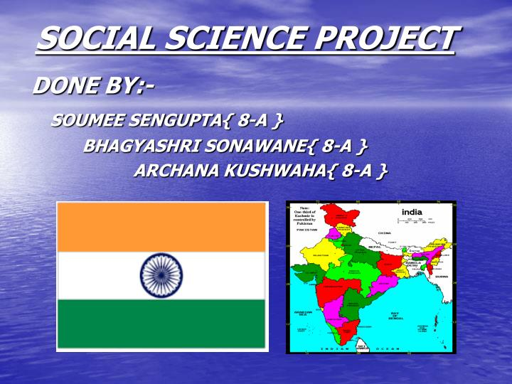 Social science project l.jpg