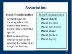 association18