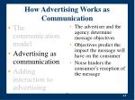 how advertising works as communication5