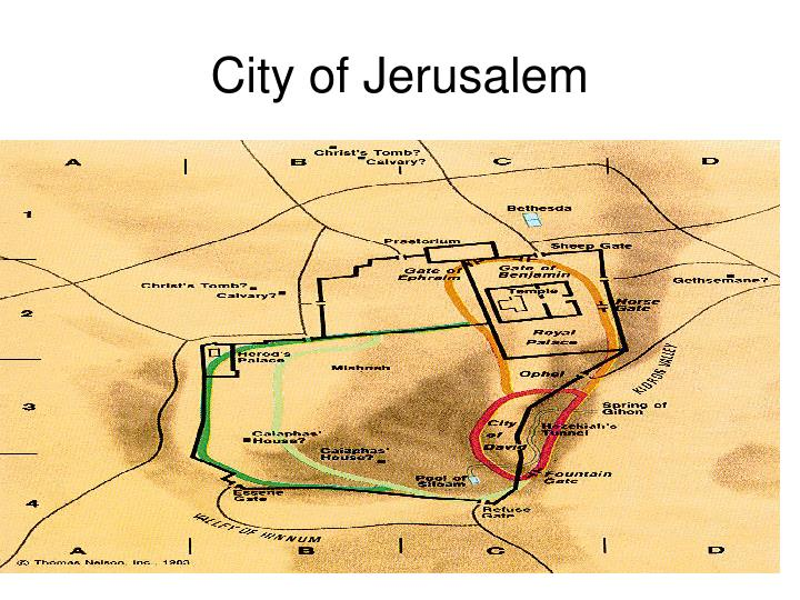 City of jerusalem l.jpg