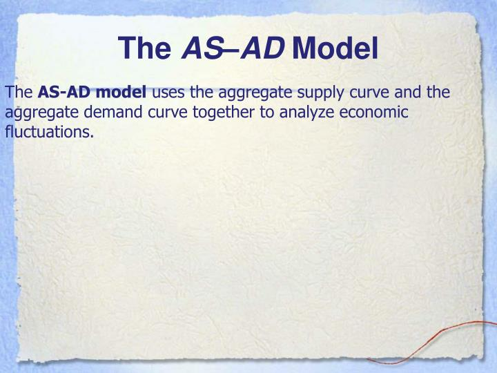 The as ad model l.jpg