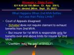 khawaja v state farm 631 n w 2d 106 minn ct app 2001 rev denied minn sept 25 200118