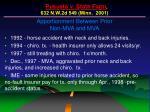 pususta v state farm 632 n w 2d 549 minn 2001
