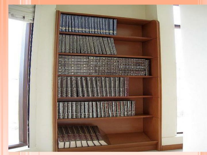 Book library in jpnagar bangalore2