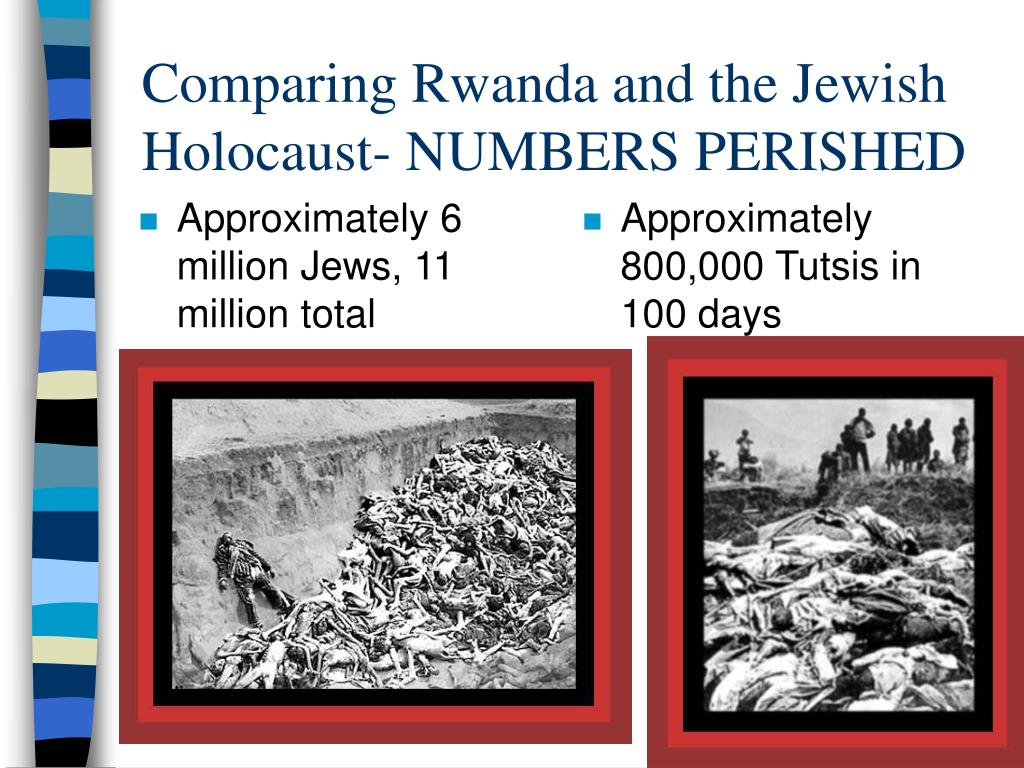Approximately 6 million Jews, 11 million total