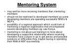 mentoring system3