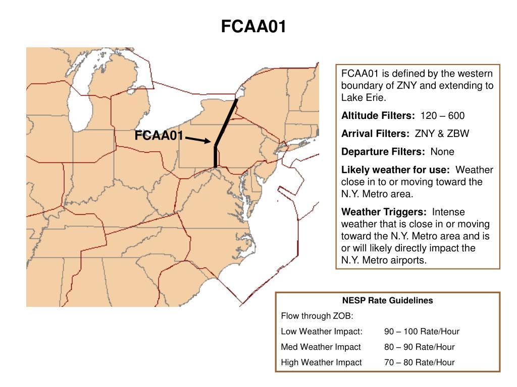 FCAA01