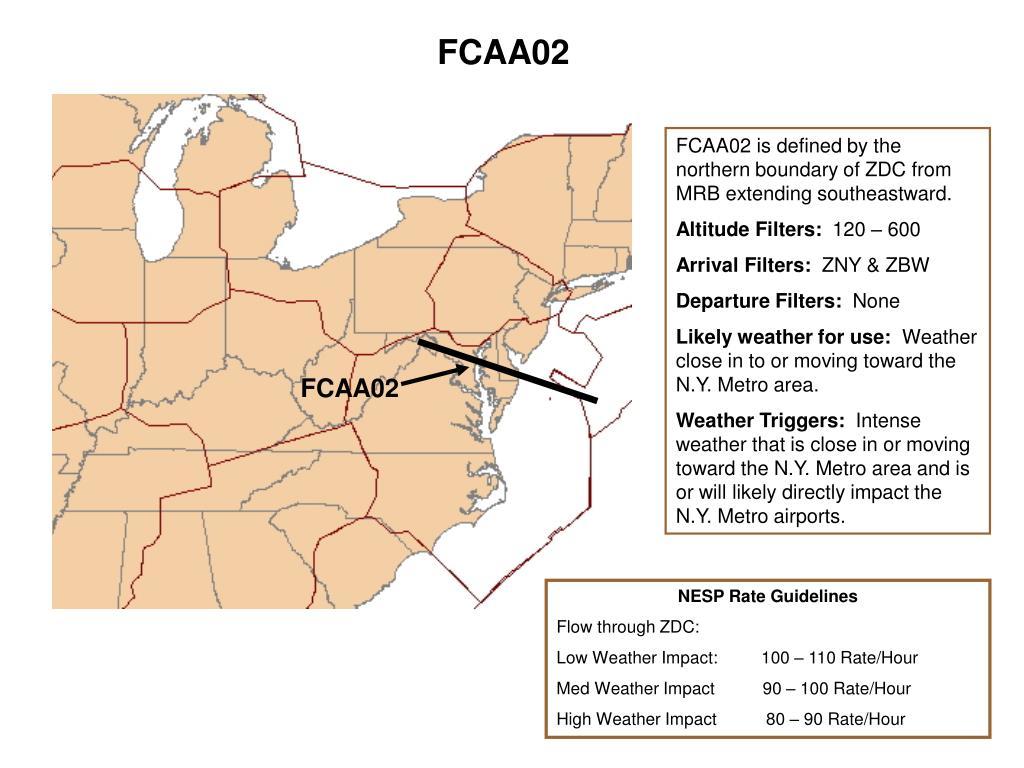 FCAA02