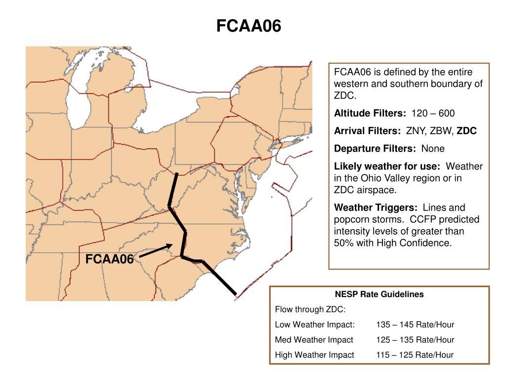 FCAA06