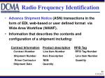 radio frequency identification43