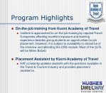 program highlights36