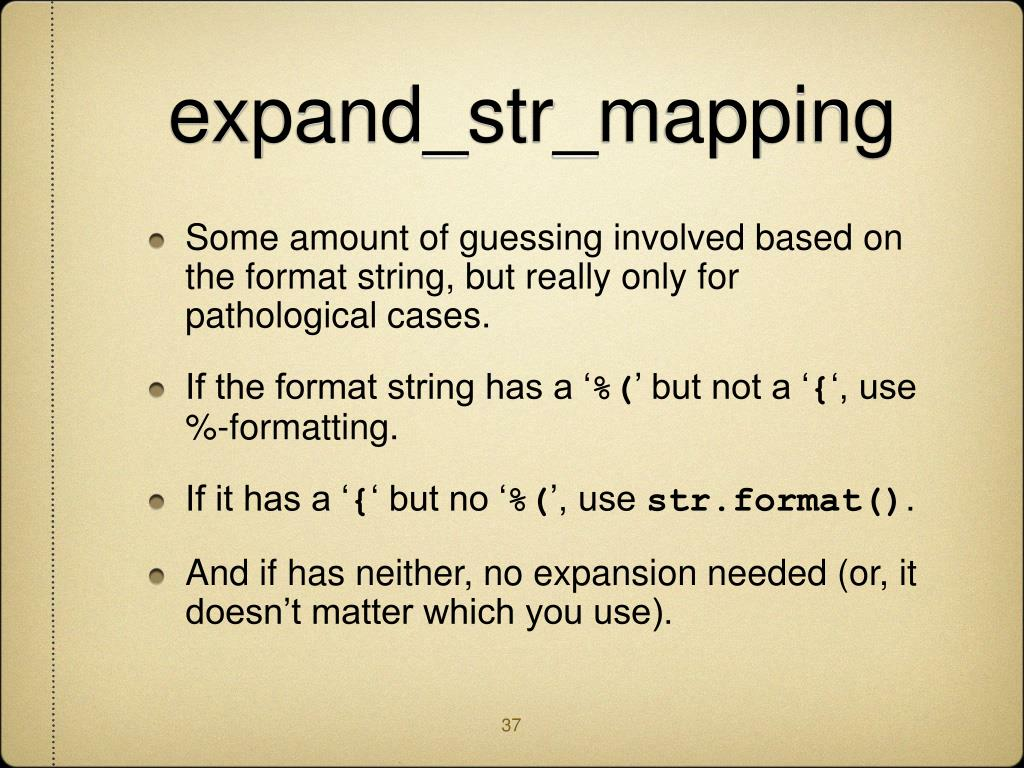 expand_str_mapping