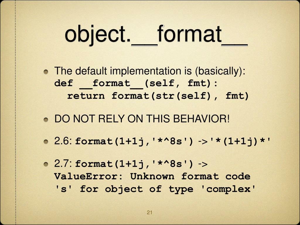 object.__format__