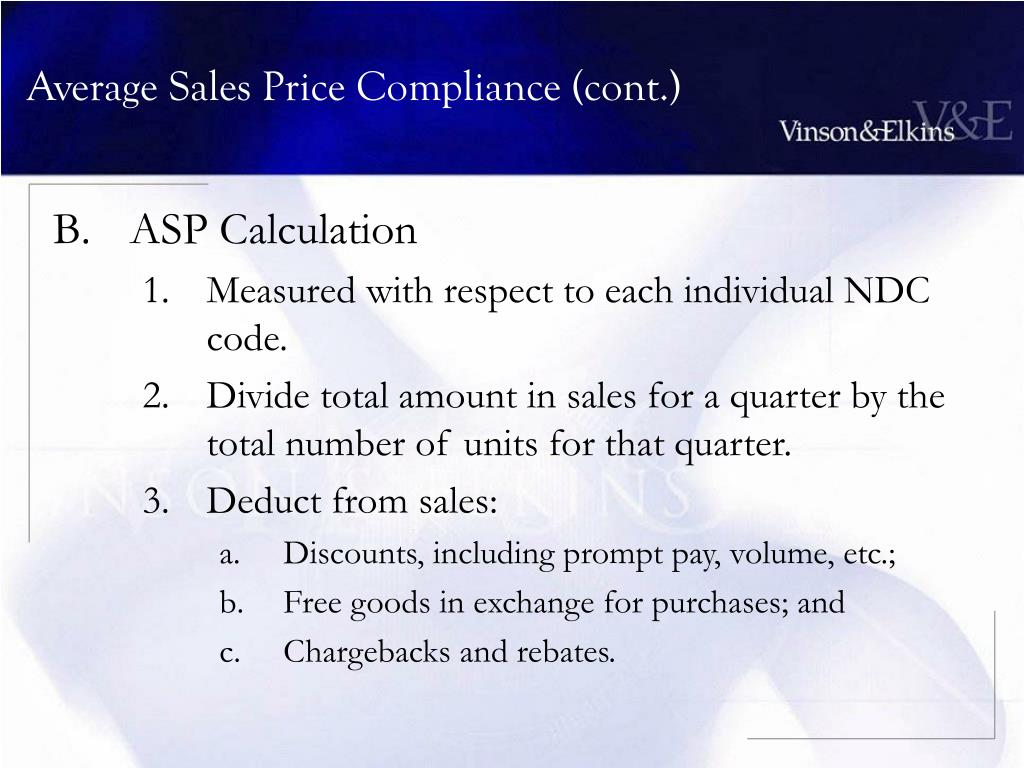PPT - PRICE REPORTING COMPLIANCE: BEST PRACTICES IN ...