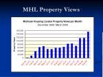 mhl property views