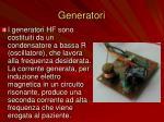 generatori18