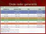 onde radio generalit15