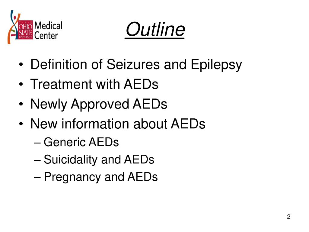 outline on epilepsy When encountering someone having a seizure many people don't know what to  do they forget that they already have within their possession one essential tool: .