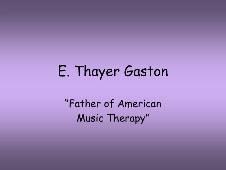 E thayer gaston l.jpg