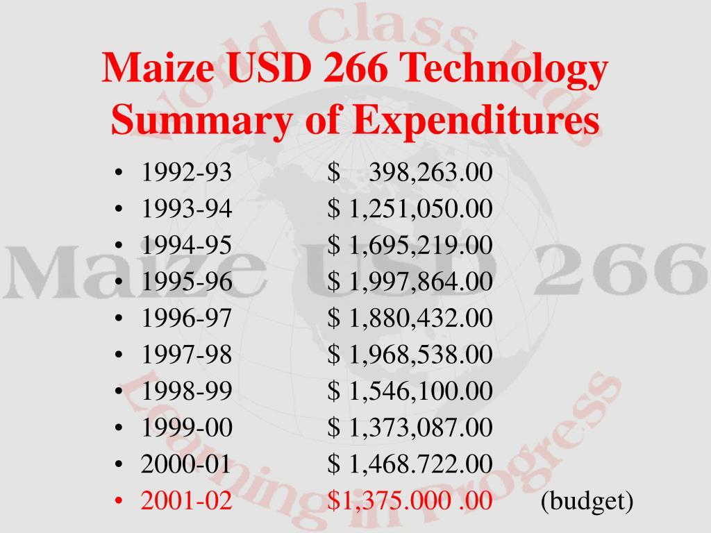 1992-93$    398,263.00
