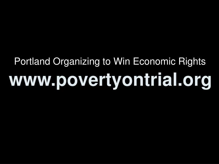 www.povertyontrial.org