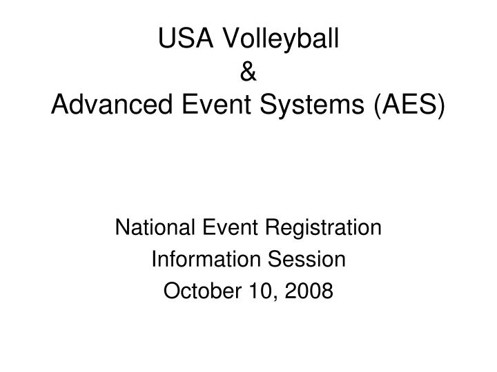 Usa volleyball advanced event systems aes l.jpg