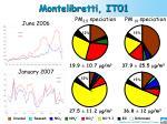 montelibretti it01