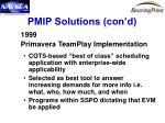 pmip solutions con d14