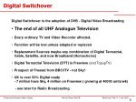digital switchover2