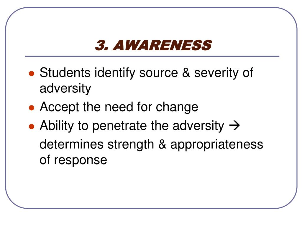 academic resiliency / what can schools do to build resilience in their students  what can schools do to build resilience in their  in promoting positive academic and behavioral.