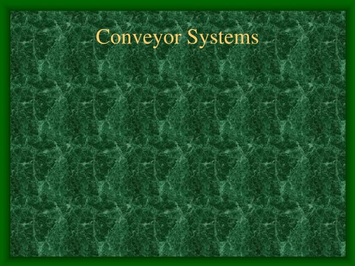 Conveyor systems l.jpg