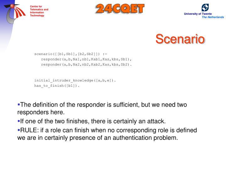 scenario([[b1,Sb1],[b2,Sb2]]) :-