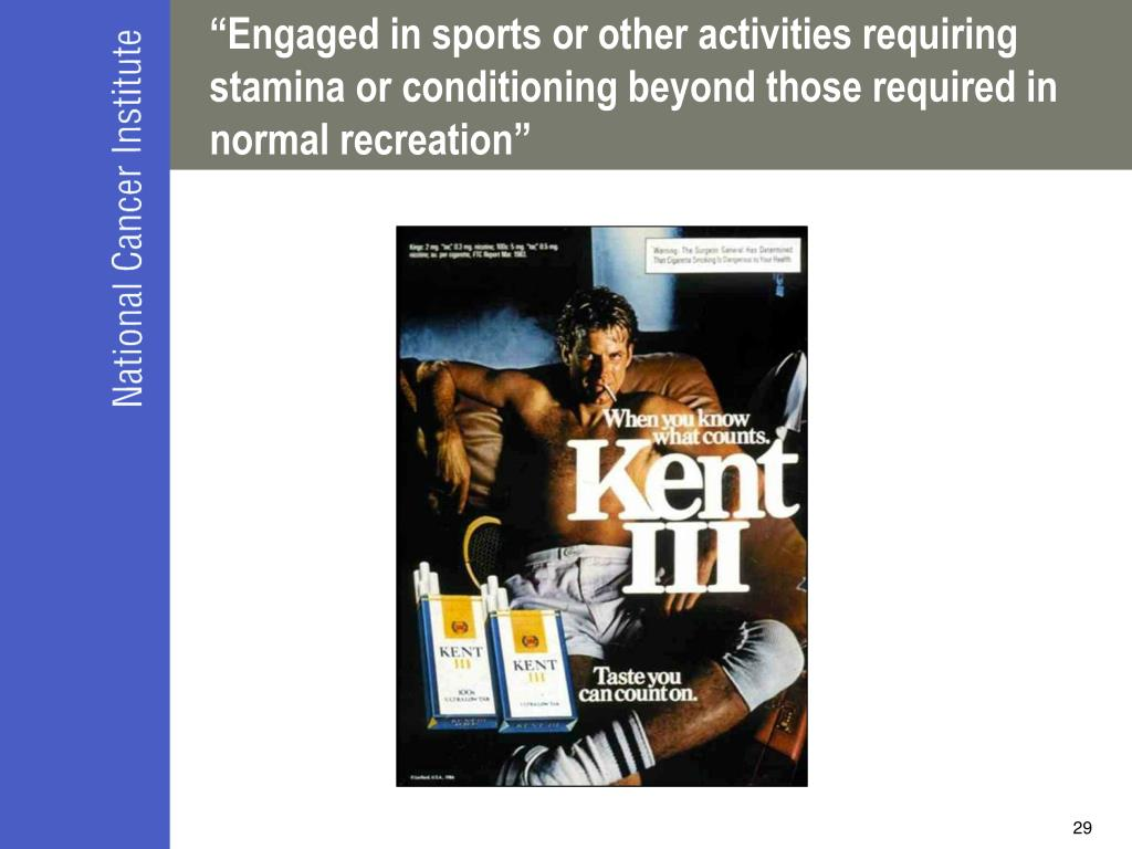 """Engaged in sports or other activities requiring stamina or conditioning beyond those required in normal recreation"""