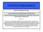 aviation insurance10