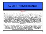aviation insurance20