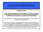 aviation insurance25