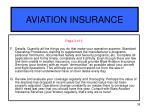 aviation insurance38
