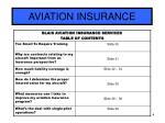 aviation insurance4