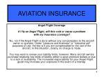 aviation insurance8