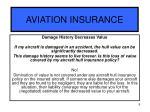 aviation insurance9