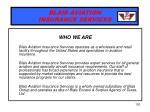 blais aviation insurance services120