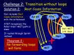 challenge 2 transition without loops19