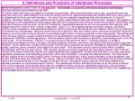 5 definitions and functions of intentional processes34