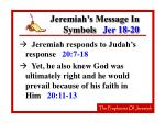 jeremiah s message in symbols jer 18 2035