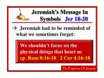 jeremiah s message in symbols jer 18 2036