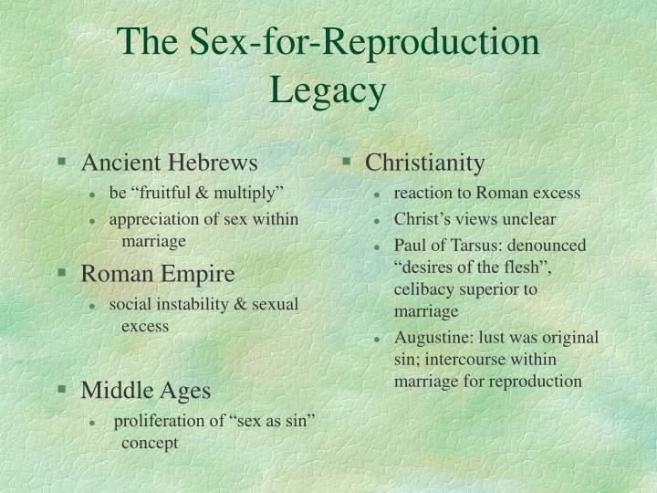 Ancient Hebrews